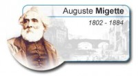 Auguste-Migette