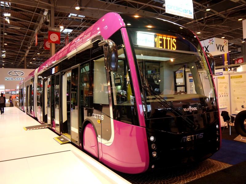 Transports mairie de longeville lès metz